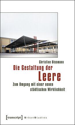 Cover: https://exlibris.azureedge.net/covers/9783/8376/1539/5/9783837615395xl.jpg