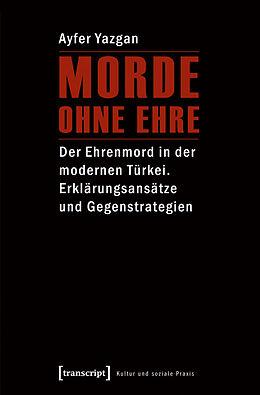 Cover: https://exlibris.azureedge.net/covers/9783/8376/1562/3/9783837615623xl.jpg