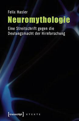 Cover: https://exlibris.azureedge.net/covers/9783/8376/1580/7/9783837615807xl.jpg