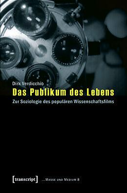 Cover: https://exlibris.azureedge.net/covers/9783/8376/1583/8/9783837615838xl.jpg