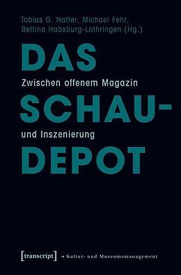Cover: https://exlibris.azureedge.net/covers/9783/8376/1616/3/9783837616163xl.jpg
