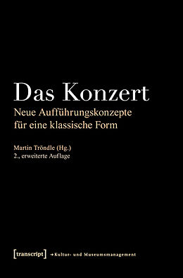 Cover: https://exlibris.azureedge.net/covers/9783/8376/1617/0/9783837616170xl.jpg