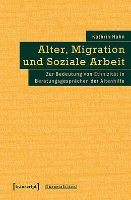 Cover: https://exlibris.azureedge.net/covers/9783/8376/1680/4/9783837616804xl.jpg