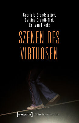 Cover: https://exlibris.azureedge.net/covers/9783/8376/1703/0/9783837617030xl.jpg