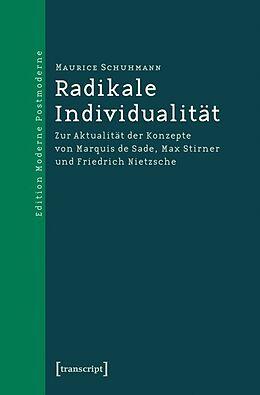 Cover: https://exlibris.azureedge.net/covers/9783/8376/1719/1/9783837617191xl.jpg