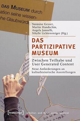 Cover: https://exlibris.azureedge.net/covers/9783/8376/1726/9/9783837617269xl.jpg