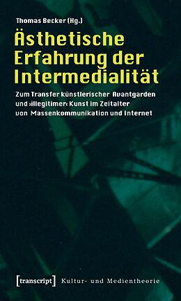 Cover: https://exlibris.azureedge.net/covers/9783/8376/1743/6/9783837617436xl.jpg