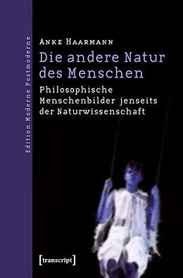Cover: https://exlibris.azureedge.net/covers/9783/8376/1761/0/9783837617610xl.jpg
