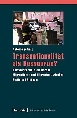 Cover: https://exlibris.azureedge.net/covers/9783/8376/1765/8/9783837617658xl.jpg
