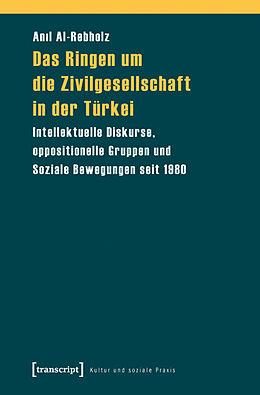 Cover: https://exlibris.azureedge.net/covers/9783/8376/1770/2/9783837617702xl.jpg