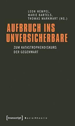 Cover: https://exlibris.azureedge.net/covers/9783/8376/1772/6/9783837617726xl.jpg