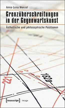 Cover: https://exlibris.azureedge.net/covers/9783/8376/1810/5/9783837618105xl.jpg