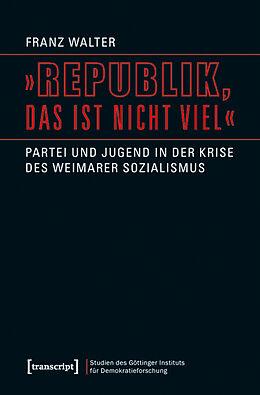 Cover: https://exlibris.azureedge.net/covers/9783/8376/1832/7/9783837618327xl.jpg