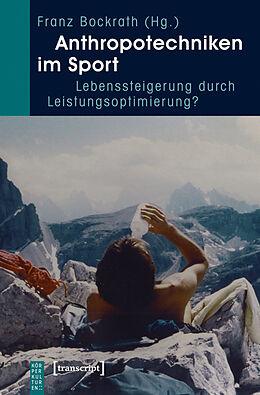Cover: https://exlibris.azureedge.net/covers/9783/8376/1868/6/9783837618686xl.jpg
