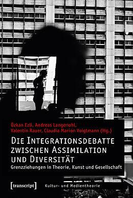 Cover: https://exlibris.azureedge.net/covers/9783/8376/1888/4/9783837618884xl.jpg