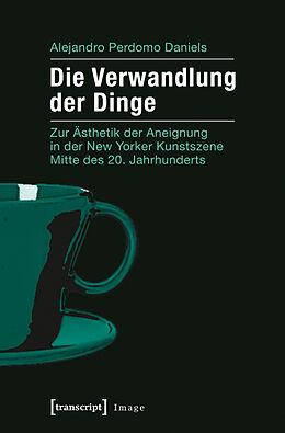 Cover: https://exlibris.azureedge.net/covers/9783/8376/1915/7/9783837619157xl.jpg