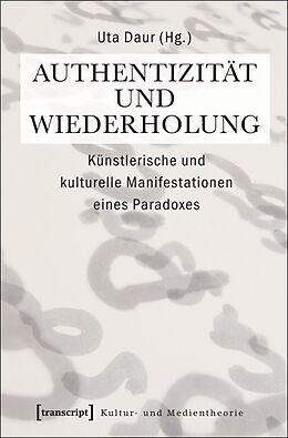 Cover: https://exlibris.azureedge.net/covers/9783/8376/1924/9/9783837619249xl.jpg