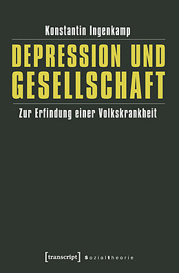 Cover: https://exlibris.azureedge.net/covers/9783/8376/1930/0/9783837619300xl.jpg