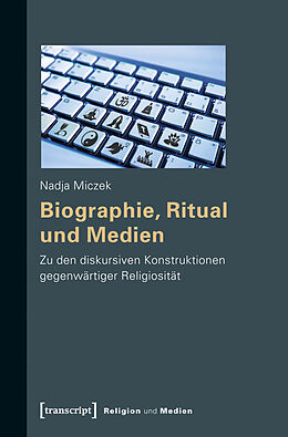 Cover: https://exlibris.azureedge.net/covers/9783/8376/1940/9/9783837619409xl.jpg