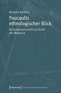 Cover: https://exlibris.azureedge.net/covers/9783/8376/1955/3/9783837619553xl.jpg