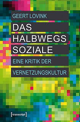 Cover: https://exlibris.azureedge.net/covers/9783/8376/1957/7/9783837619577xl.jpg