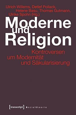 Cover: https://exlibris.azureedge.net/covers/9783/8376/1966/9/9783837619669xl.jpg