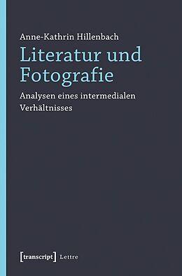 Cover: https://exlibris.azureedge.net/covers/9783/8376/1970/6/9783837619706xl.jpg