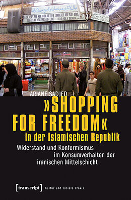 Cover: https://exlibris.azureedge.net/covers/9783/8376/1982/9/9783837619829xl.jpg