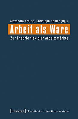 Cover: https://exlibris.azureedge.net/covers/9783/8376/1984/3/9783837619843xl.jpg