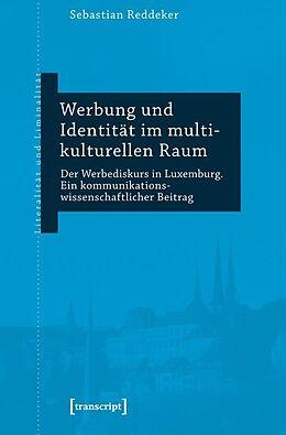 Cover: https://exlibris.azureedge.net/covers/9783/8376/1988/1/9783837619881xl.jpg