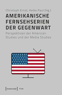 Cover: https://exlibris.azureedge.net/covers/9783/8376/1989/8/9783837619898xl.jpg