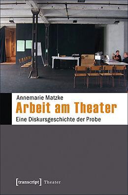 Cover: https://exlibris.azureedge.net/covers/9783/8376/2045/0/9783837620450xl.jpg