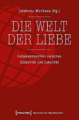 Cover: https://exlibris.azureedge.net/covers/9783/8376/2052/8/9783837620528xl.jpg