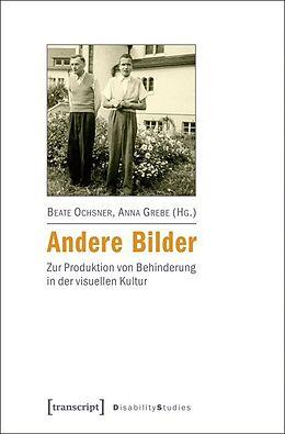 Cover: https://exlibris.azureedge.net/covers/9783/8376/2059/7/9783837620597xl.jpg
