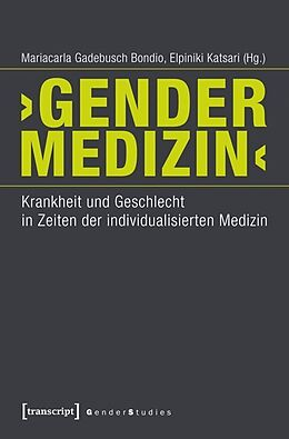 Cover: https://exlibris.azureedge.net/covers/9783/8376/2131/0/9783837621310xl.jpg