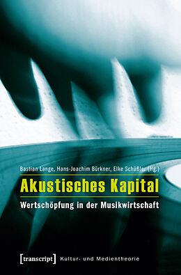 Cover: https://exlibris.azureedge.net/covers/9783/8376/2256/0/9783837622560xl.jpg
