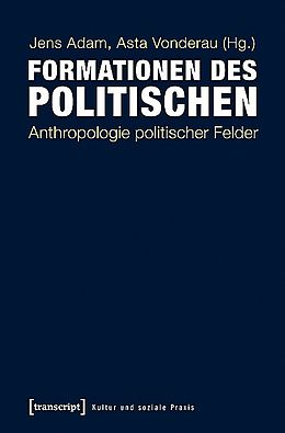 Cover: https://exlibris.azureedge.net/covers/9783/8376/2263/8/9783837622638xl.jpg