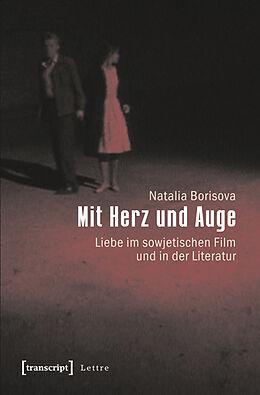 Cover: https://exlibris.azureedge.net/covers/9783/8376/2295/9/9783837622959xl.jpg