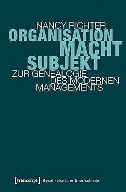 Cover: https://exlibris.azureedge.net/covers/9783/8376/2363/5/9783837623635xl.jpg