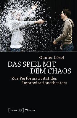 Cover: https://exlibris.azureedge.net/covers/9783/8376/2398/7/9783837623987xl.jpg
