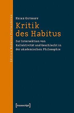 Cover: https://exlibris.azureedge.net/covers/9783/8376/2424/3/9783837624243xl.jpg