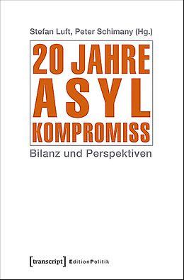 Cover: https://exlibris.azureedge.net/covers/9783/8376/2487/8/9783837624878xl.jpg