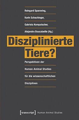 Cover: https://exlibris.azureedge.net/covers/9783/8376/2518/9/9783837625189xl.jpg