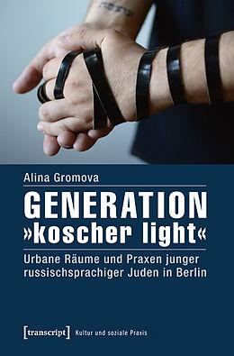 Cover: https://exlibris.azureedge.net/covers/9783/8376/2545/5/9783837625455xl.jpg