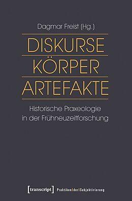 Cover: https://exlibris.azureedge.net/covers/9783/8376/2552/3/9783837625523xl.jpg