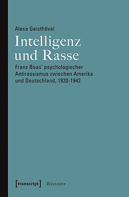 Cover: https://exlibris.azureedge.net/covers/9783/8376/2560/8/9783837625608xl.jpg