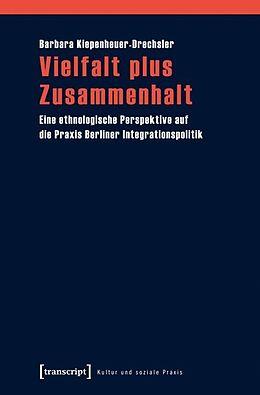 Cover: https://exlibris.azureedge.net/covers/9783/8376/2578/3/9783837625783xl.jpg