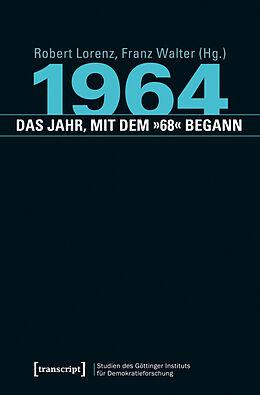 Cover: https://exlibris.azureedge.net/covers/9783/8376/2580/6/9783837625806xl.jpg