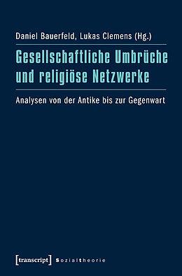Cover: https://exlibris.azureedge.net/covers/9783/8376/2595/0/9783837625950xl.jpg