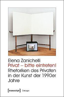 Cover: https://exlibris.azureedge.net/covers/9783/8376/2635/3/9783837626353xl.jpg